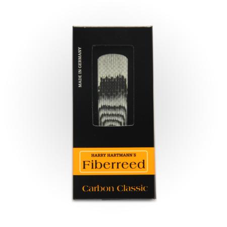 Fiberreed CARBON CLASSIC Baritonsaxophon