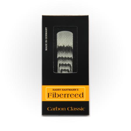 Fiberreed CARBON CLASSIC Tenorsaxophon