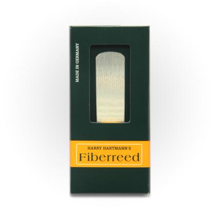 Fiberreed Baritonsaxophon
