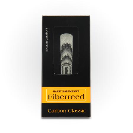Fiberreed CARBON CLASSIC Böhmklarinette