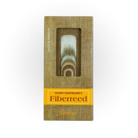 Fiberreed Hemp Altsaxophon