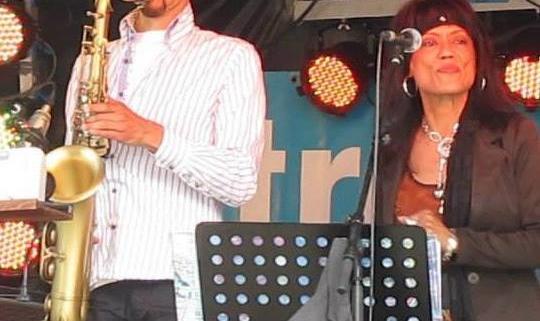 Bastiaan Baajj