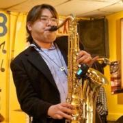 Takuya Hirao